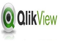 Qlikview-dublin-ireland