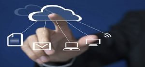 cloud-computing-training-ireland-uk