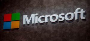 microsoft-training-ireland-uk