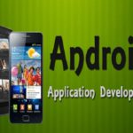 android-app-training-ireland