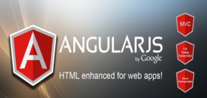 angularjs-training-online-ireland-uk