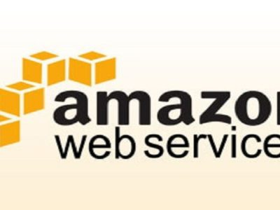 aws-training-online-ireland-uk