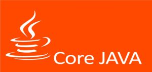 core-java-training-online-ireland-uk