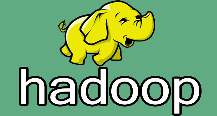 hadoop-training-online-ireland-uk
