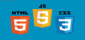 html5-css3-and-javascript-training-ireland-uk