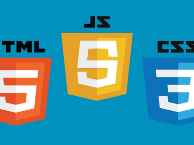 html5-css3-and-javascript-training-ireland-uk