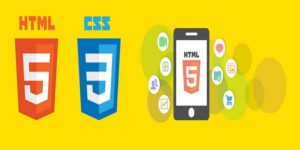 html5-css3-training-online-ireland-uk