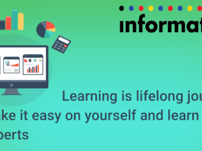 informaticat-training-in-ireland