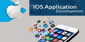 ios-app-training-online-ireland-uk