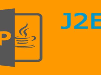 j2ee-training-online-ireland-uk