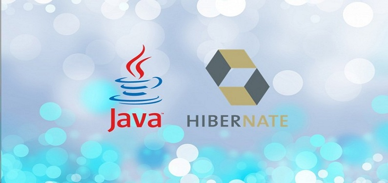 java-hibernate-training-online-ireland-uk