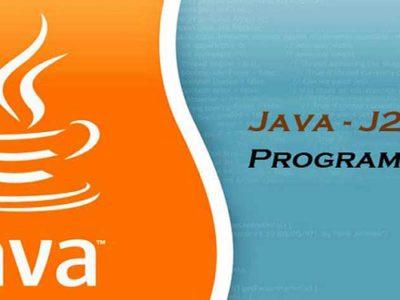 java-j2ee-training-online-ireland-uk