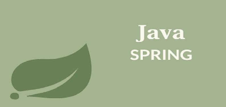 java-spring-training-online-ireland-uk