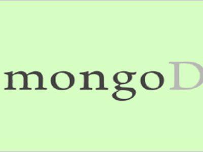 mongodb-training-online-ireland-uk