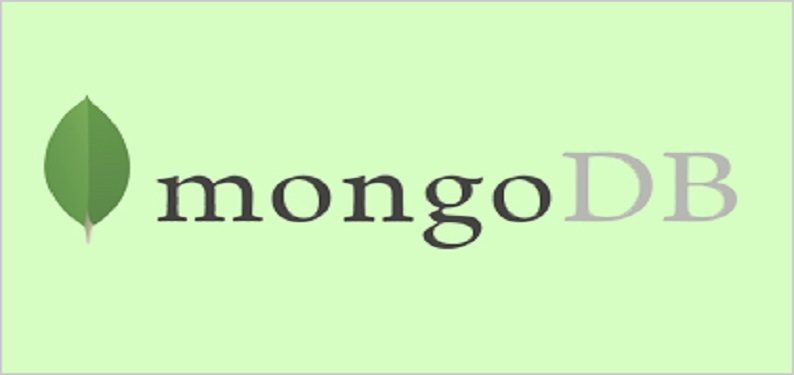 mongodb-training-online-ireland-uk