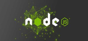 nodejs-training-online-ireland-uk