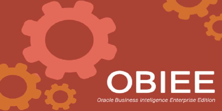 obiee-training-online-ireland-uk