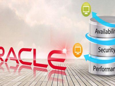 oracle-training-online-ireland-uk