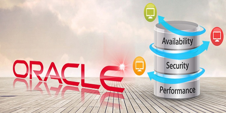oracle-training-online-ireland-uk