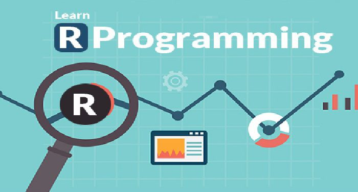 r-programimg-training-on