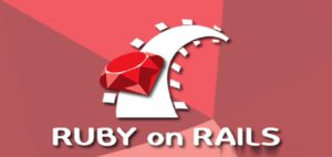 ruby-on-rails-training-ireland-uk