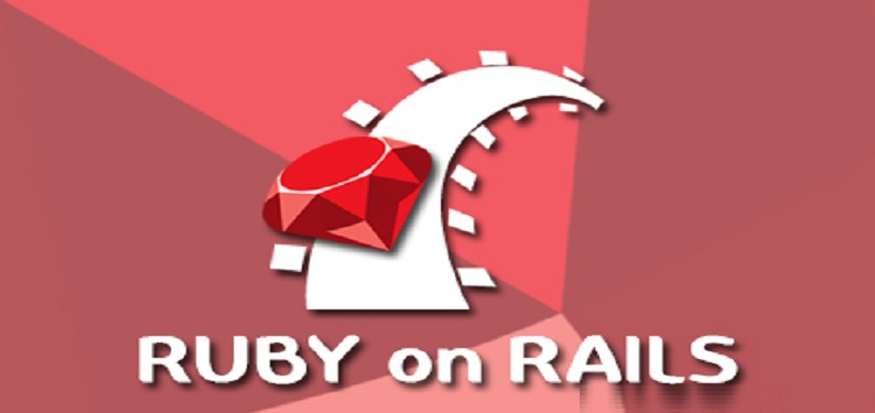ruby-on-rails-training-ireland-uk