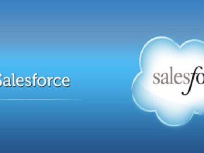 salesforce-training-online-ireland-uk