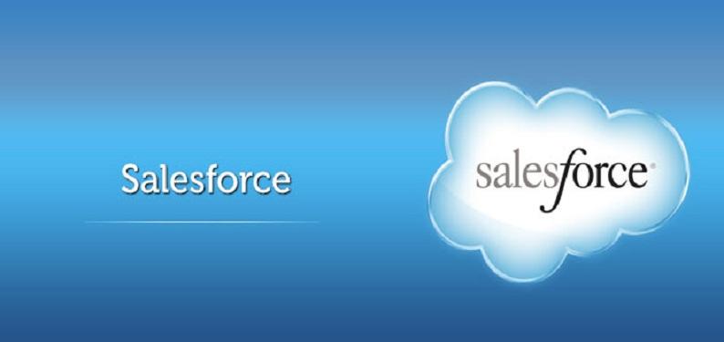 salesforce-training-online-ireland-uk